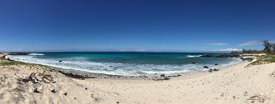 Photo1 Jpg Picture Of Makalawena Pu U Ali I Kailua Kona Tripadvisor