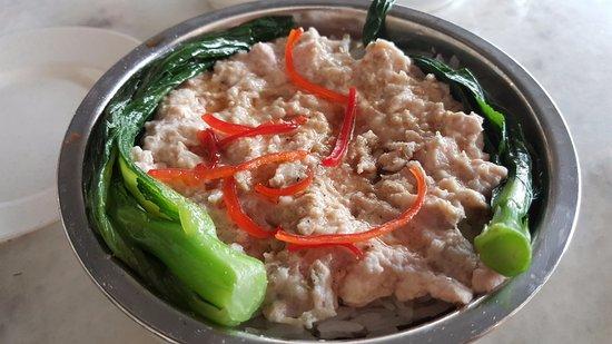 Chef Kong Kitchen Viva Home