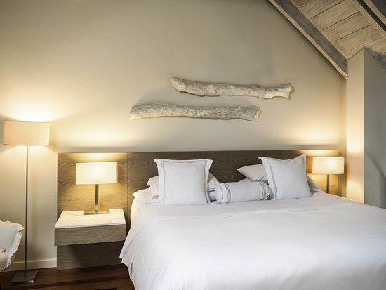 호텔 부티크 보베다스 데 산타 클라라