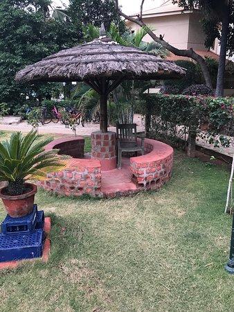 SATHYA Park and Resorts: photo0.jpg