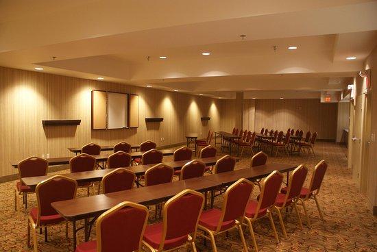 Salida, CO: Meeting Room