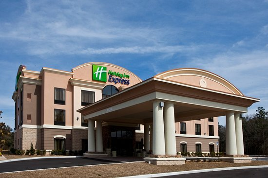 Hotels Near Perry Fl 28 Images Inn Express Hotel Suites