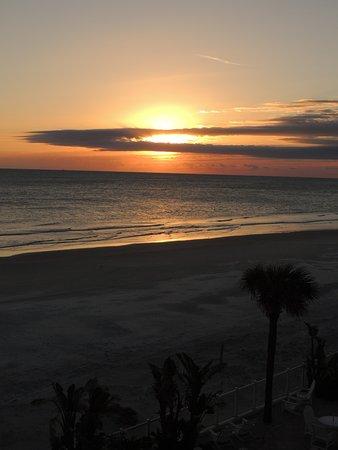 Days Inn Daytona Oceanfront Bild