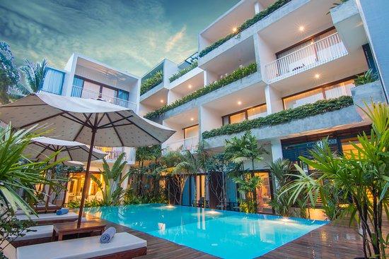 apsara residence hotel 29 3 6 updated 2019 prices reviews rh tripadvisor com