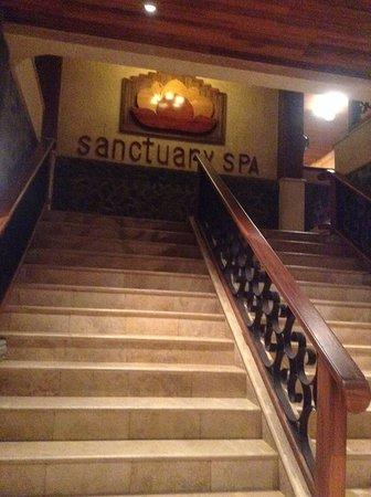 The Sanctuary Spa: photo3.jpg