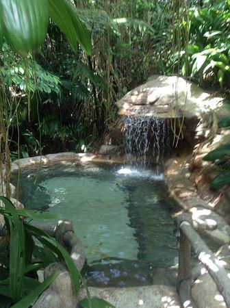 The Sanctuary Spa: photo4.jpg