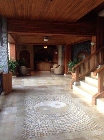 The Sanctuary Spa: photo5.jpg