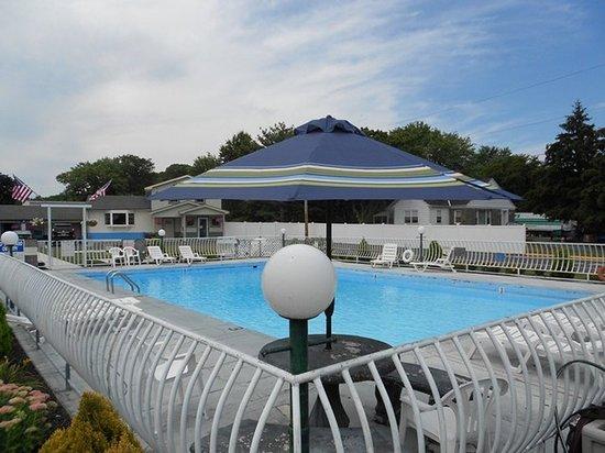 Rio Grande, NJ: PNJRGPool