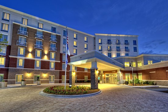 The 10 Best Hotels In South Carolina For 2018 With Prices Tripadvisor