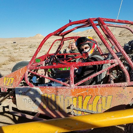 Sun Buggy & ATV Fun Rentals: Resized_20170128_144348_large.jpg