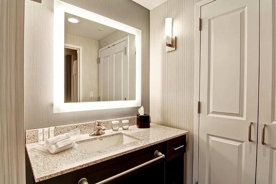 bathroom with wondrous lighting lovely stylish design fascinating lights cabinet ideas and mirror lighted