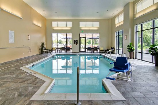 Homewood Suites By Hilton Clifton Park Updated 2017 Hotel Reviews Price Comparison Ny