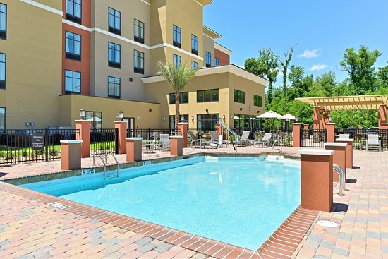 Homewood Suites by Hilton Houma