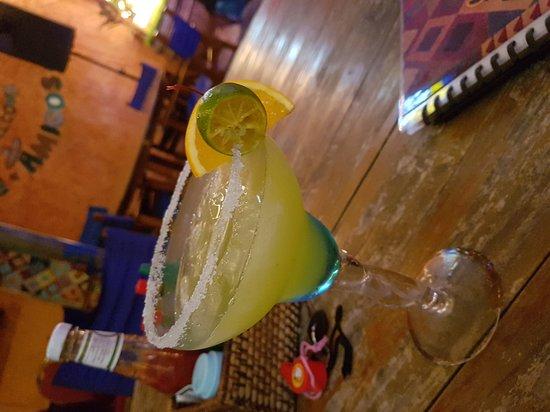 Coco Amigos Restaurant and Bar : 20170127_232141_large.jpg