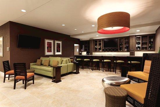 Hilton Garden Inn Wallingford / Meriden