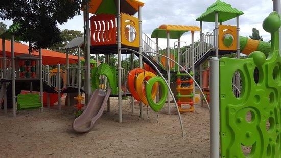 Bedford Park, Australia: 20170205_082341_large.jpg