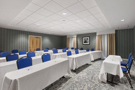 Bartow, FL: Meeting Space