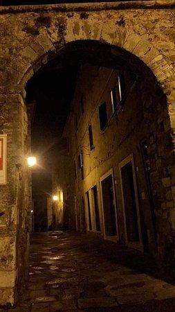 Montemerano, إيطاليا: photo1.jpg
