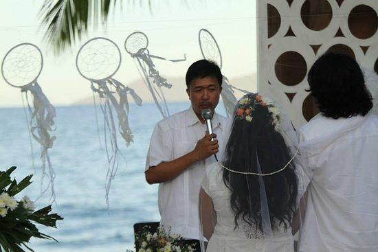 Mindoro รูปภาพ