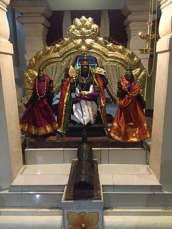 Shri Ganesha Temple