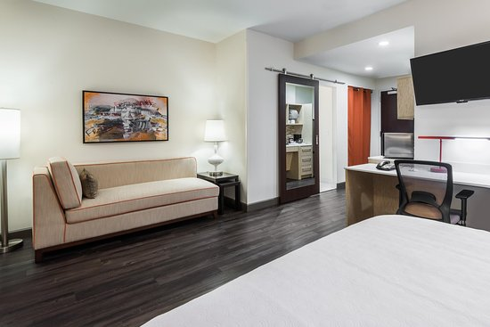 Home2 suites by hilton atlanta downtown updated 2017 - Two bedroom suites in atlanta ga ...