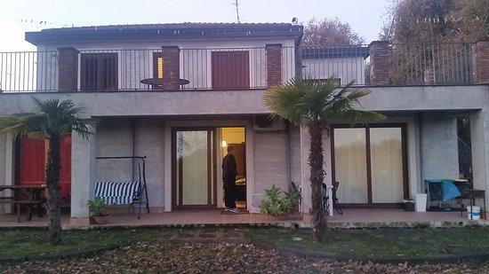 Santa Venerina, إيطاليا: 20170204_064924_large.jpg