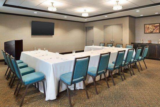 Elko, NV: Meeting Room