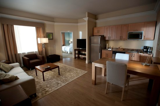 Homewood Suites By Hilton Galveston Hotel Reviews