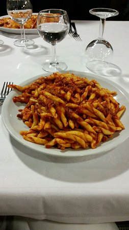 Riolo Terme, İtalya: 429919084_79497_large.jpg