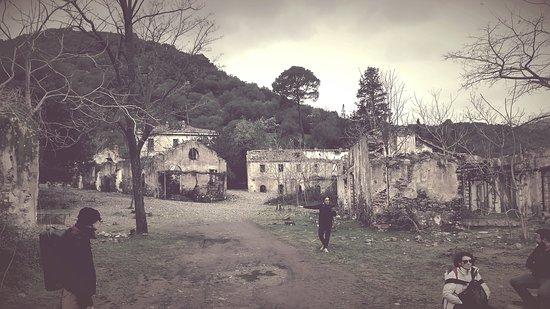 Province of Cagliari, Italië: 2017-02-06 22_large.jpg