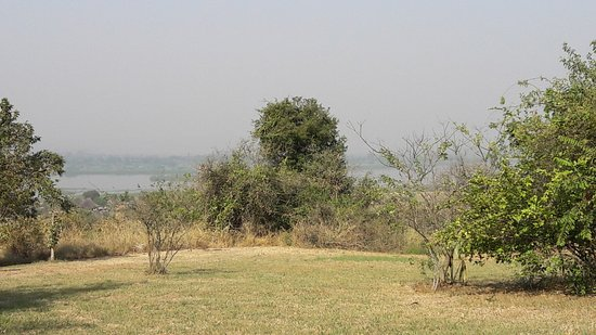 Bwana Tembo Safari Camp Photo