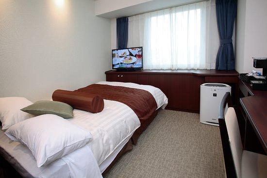 Hotel Plaza Osaka AU104 AU292 2018 Prices Reviews Photos