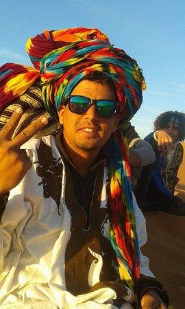 Morocco Desert Sahara: received_1817003851920396_large.jpg