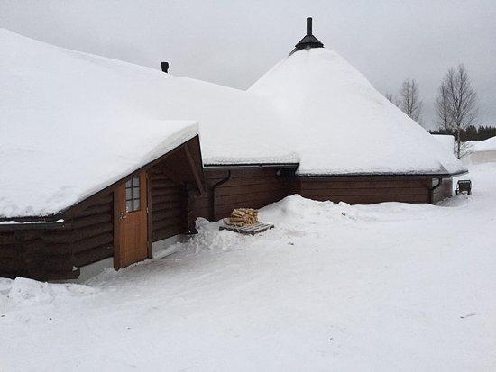 Sinetta, Finland: photo8.jpg