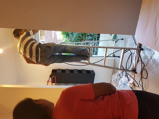 โรงแรมเดอะแกลเลอรี: 20170207_152535_large.jpg