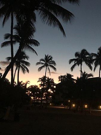 Crystal Cove Beach Resort on Sapphire Bay: photo2.jpg