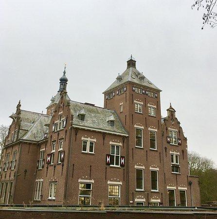 Santpoort-Noord, Belanda: photo0.jpg