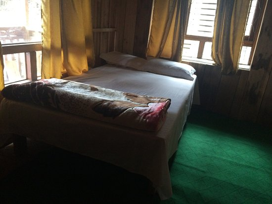 Bagmati Zone, Nepal: Types of room:  We offer 15 total rooms. Among them 9 non attached toilet, 6 attached