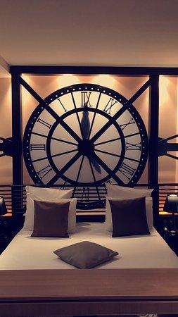Hôtel Design Secret de Paris: photo2.jpg