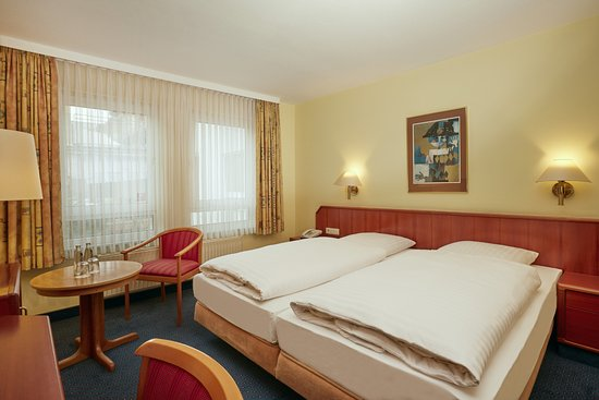 Photo of Ramada Hotel Hockenheim