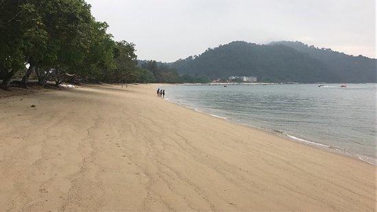 Vikri Beach Resort Pangkor: photo9.jpg