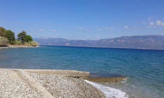Aigio, Greece: 20160925_113728_large.jpg