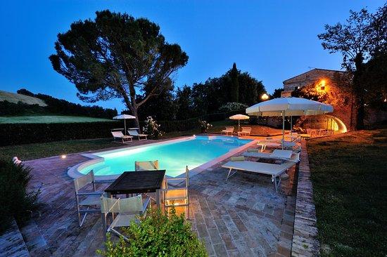 Villa Tombolina ภาพถ่าย