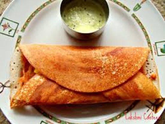 Parramatta Restaurants Indian