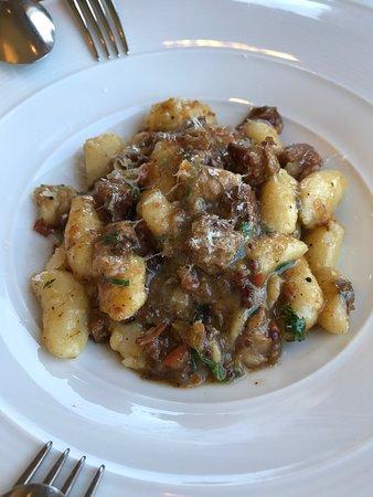 De Bortoli Winery & Restaurant: photo0.jpg
