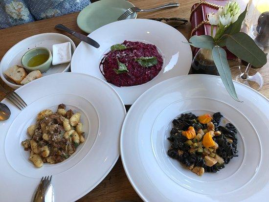 De Bortoli Winery & Restaurant: photo1.jpg