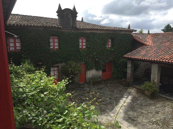 Sober, Spain: photo2.jpg