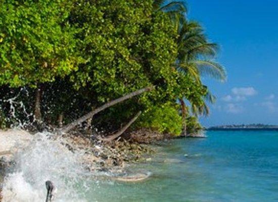 Biyadhoo Island Resort 127 2 5 5 Updated 2020 Prices