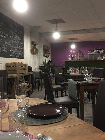 rencontres restaurants près de moi conditions de rencontres en ligne