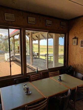 French Island, Australia: IMG_20170131_121344_large.jpg